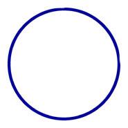 blue-circle-01-res20